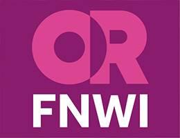 OR FNWI